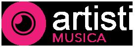 Artisti Musica – Promozione Musicale e Discografica